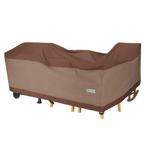 Ultimate Waterproof 100 Inch General Purpose Furniture Cover