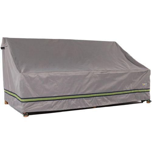 Soteria Waterproof Patio Sofa Cover