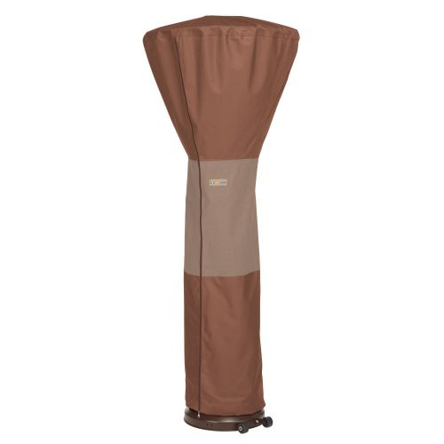 Ultimate Waterproof 34 Inch Stand-Up Patio Heater Cover