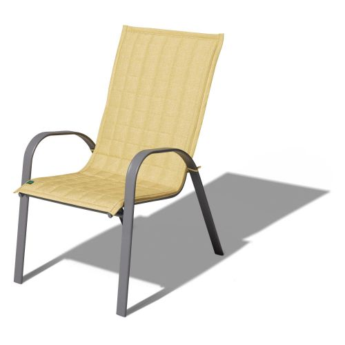 Weekend Water-Resistant Patio Chair Cover