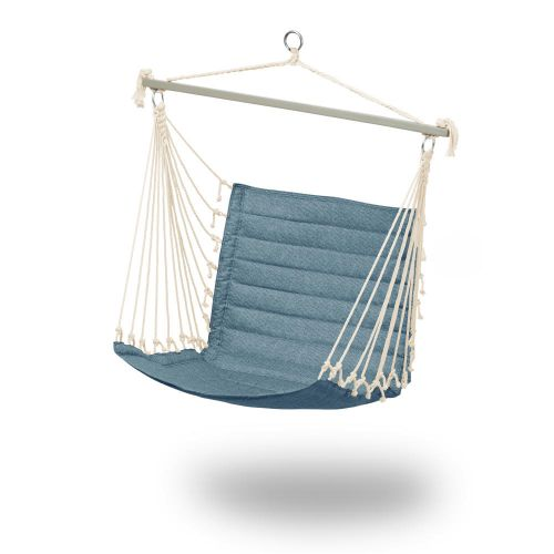 Weekend Quilted Hammock Chair