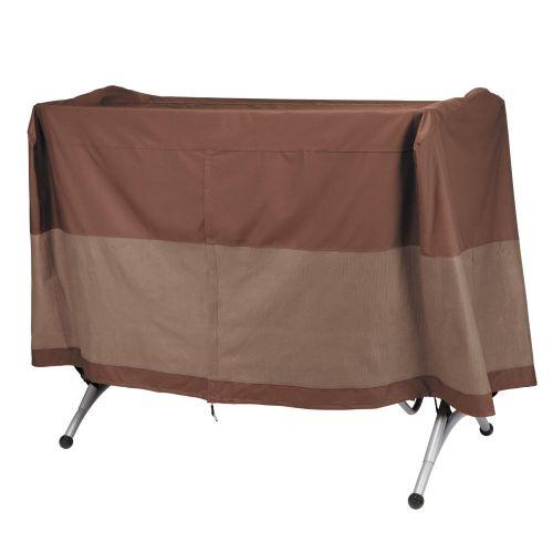 Ultimate Waterproof Canopy Swing Cover