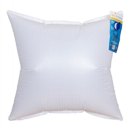 Square Duck Dome Airbag, 36 x 36 Inch
