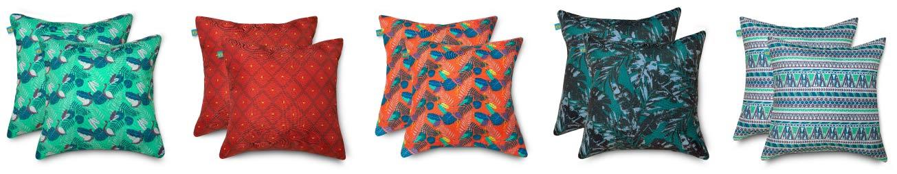 accent-pillows
