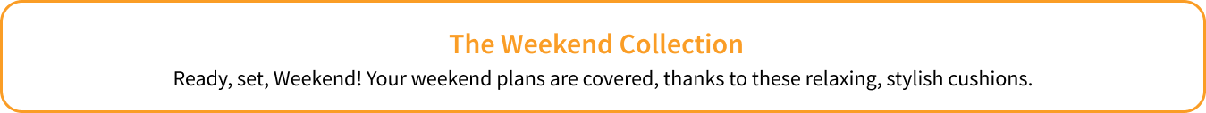 the-weekend-collection_1