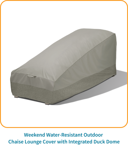 weekend-water-resistant-chaise-lounge-cover