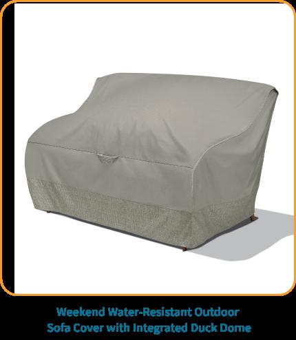 weekend-water-resistant-sofa-cover